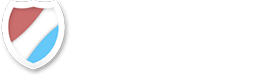 California Center for Tax Relief